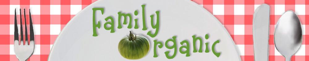 Family Organic