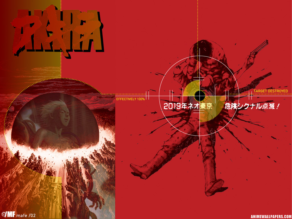 http://1.bp.blogspot.com/_Y9jlk7KvkBA/S7Hfno6DmwI/AAAAAAAAAu8/e9CykKU0m1M/s1600/akira+wallpaper-645343.jpg