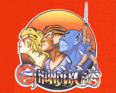 Thundercats Cartoons on The Best Cartoon Wallpapers  Thundercats Best Cartoon Wallpaper
