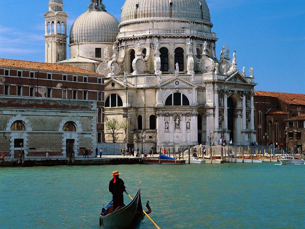 http://1.bp.blogspot.com/_Y9ucDp_oGA8/SFZdQKocfOI/AAAAAAAACNU/AsH_ukMz0yg/s1600/Italy_Venice_04.jpeg