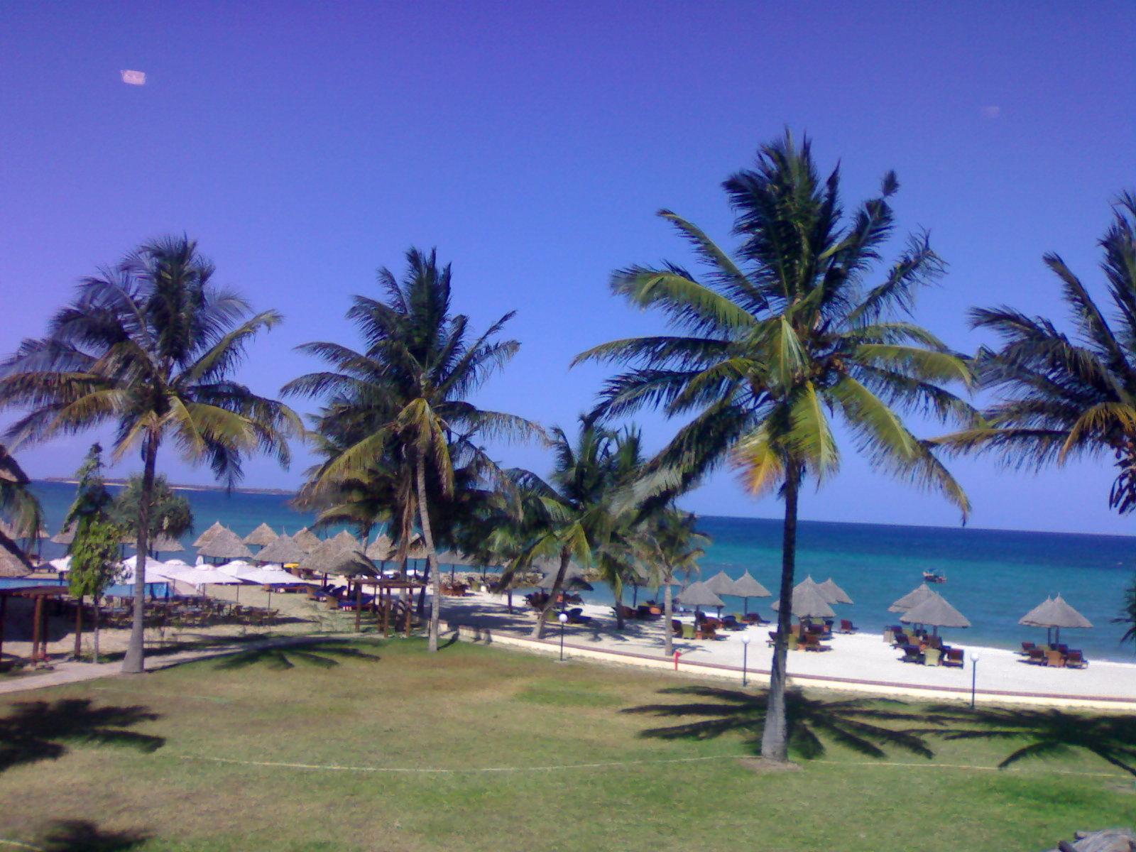 http://1.bp.blogspot.com/_Y9ucDp_oGA8/S_lPoeCcfhI/AAAAAAAAFbM/Ia_vJKl_1pA/s1600/zanzibar_beach_tanzania%2B.jpg