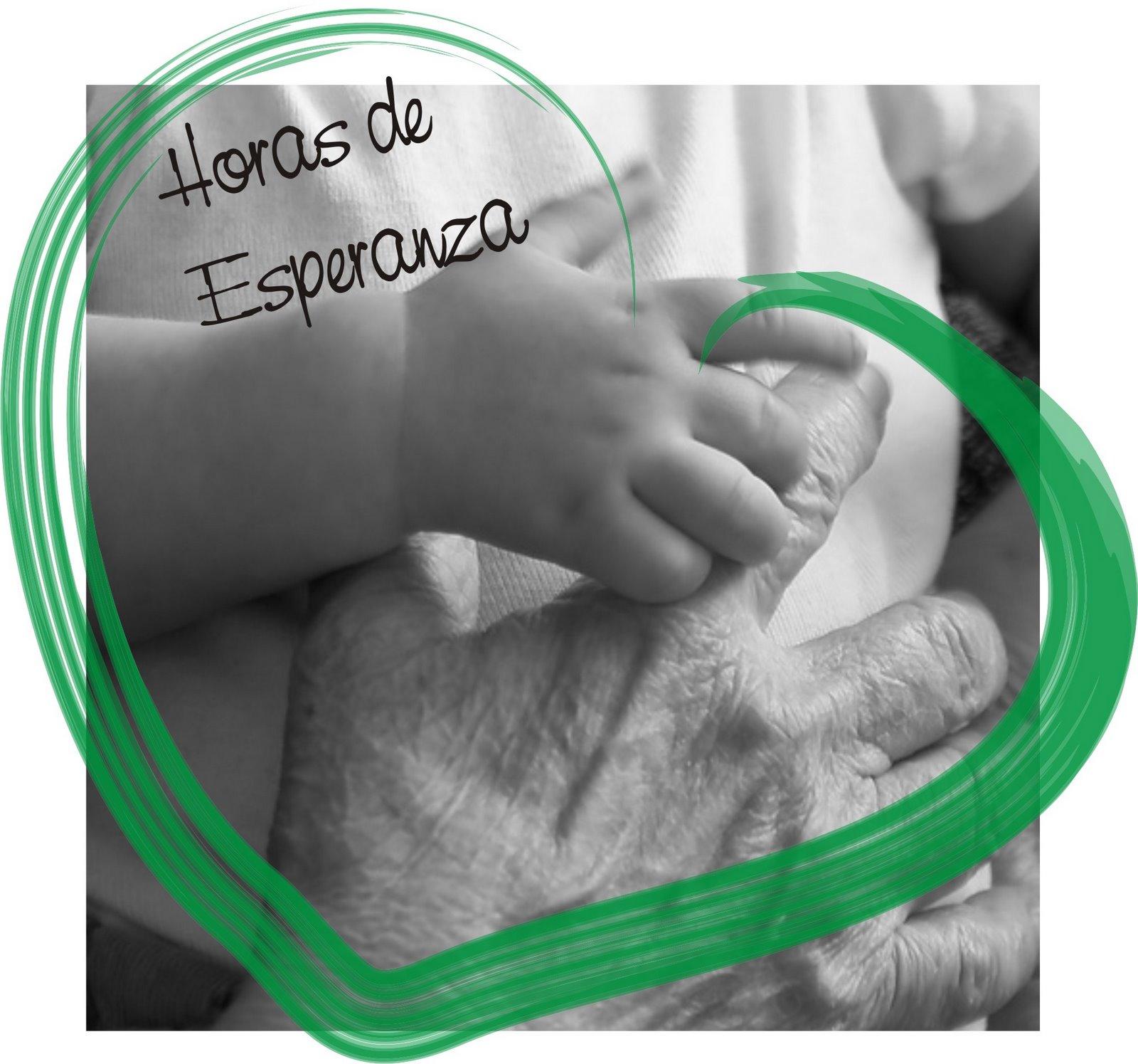 http://1.bp.blogspot.com/_Y9w9jkbff-I/S7gjHqE0XsI/AAAAAAAADjE/_1qWBot8rh8/s1600/horas+de+esperanza(1).jpg