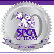 Now A Member of SPCA.com!