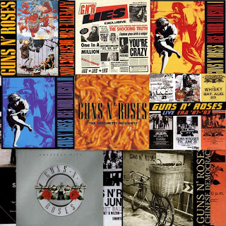 discografia guns and roses download freeclothes