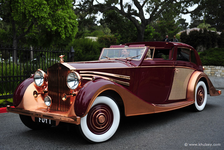 Background New Cars Classic Cars Elegant Stylish - Stylish classic cars