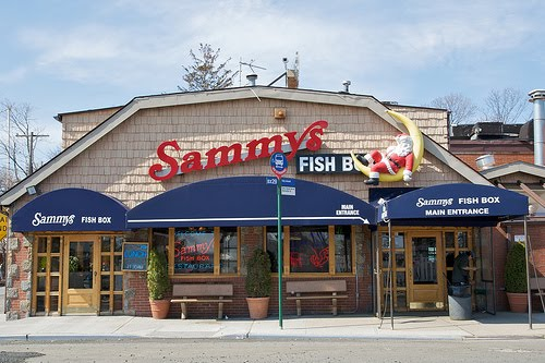Valstyle the current obsession sammy s fishbox