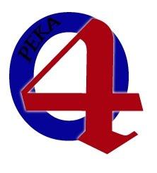 AZLAN 5H3OA