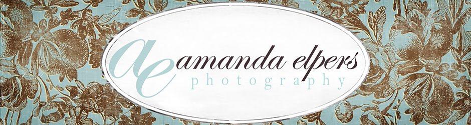 Amanda Elpers Photography