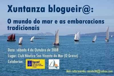 [cartel+xuntanza+bloggers]