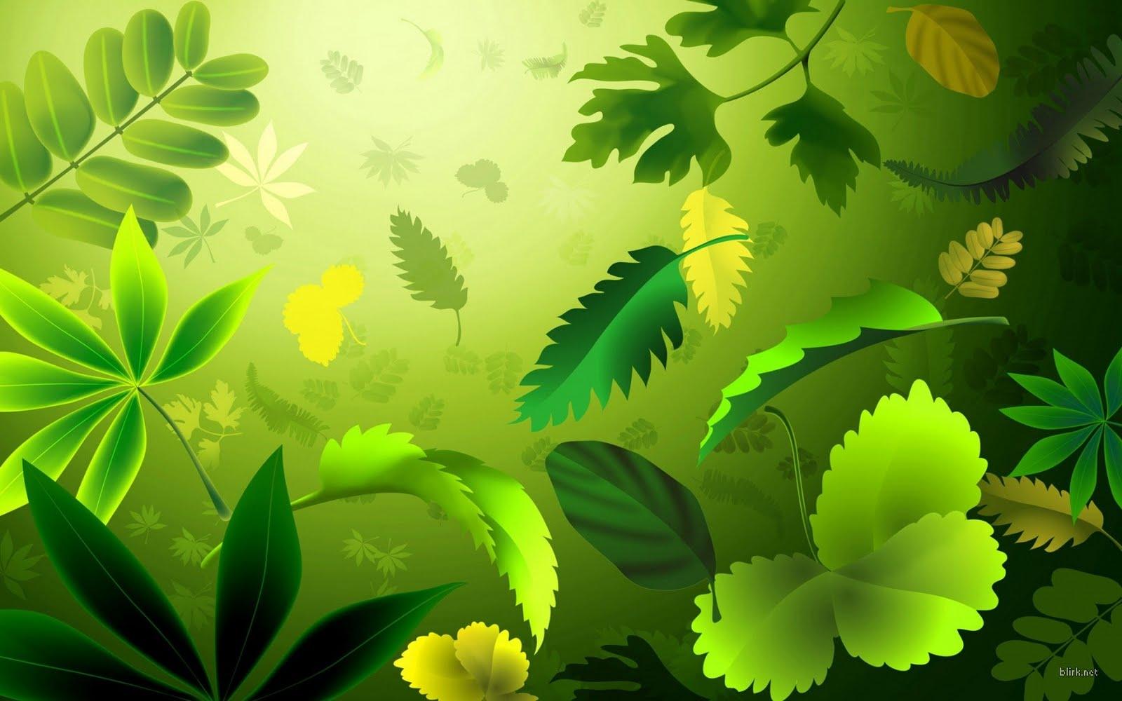 http://1.bp.blogspot.com/_YA8CmyMTHA0/TBQAu5_3bFI/AAAAAAAAAgw/qz_McVZmGU8/s1600/green-leafs-001.jpg