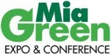Miami Green Expo and Conference