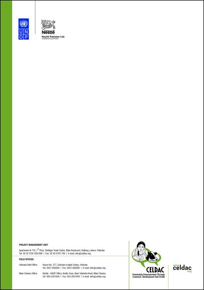 imaqsood stationary logo letterhead business card and