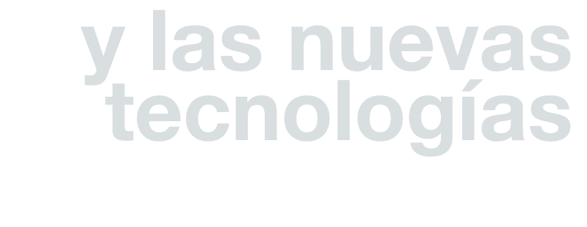 el museo y las nuevas tecnologías