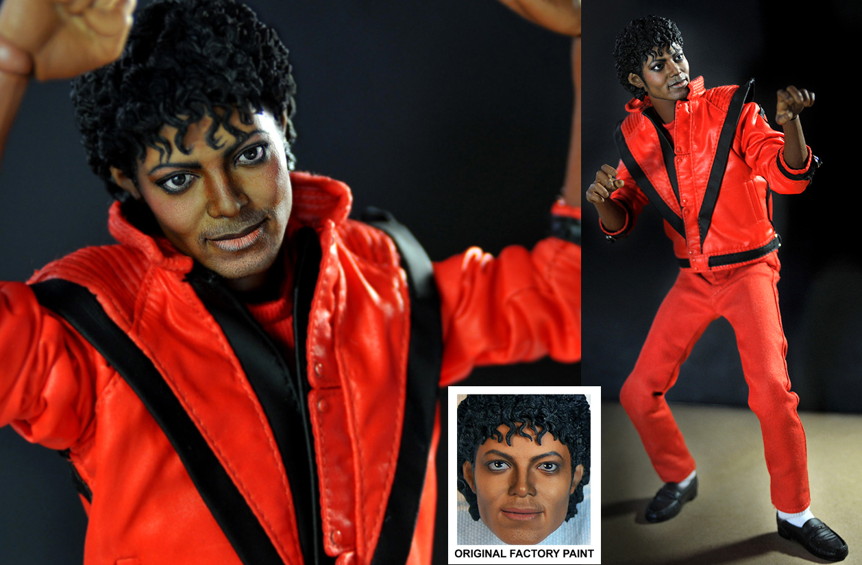 http://1.bp.blogspot.com/_YATEtMVyHrE/TIA_1OGLeVI/AAAAAAAAArY/bz12H-KhQN8/s1600/Michael_Jackson_in_Thriller_by_noeling.jpg