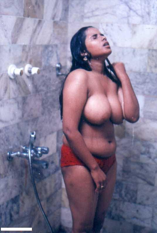 Opinion Nude tamil aunty pundai think, that
