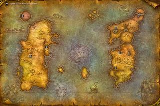 Allez viens, on est bien ! Map1-WorldofWarcraft