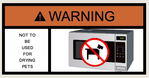 funny warning labels. about funny warning labels