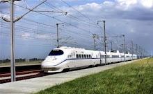 Beijing-Tianjin Railway
