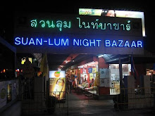 Suan-Lum Night market