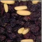 I pinoli e la passolina