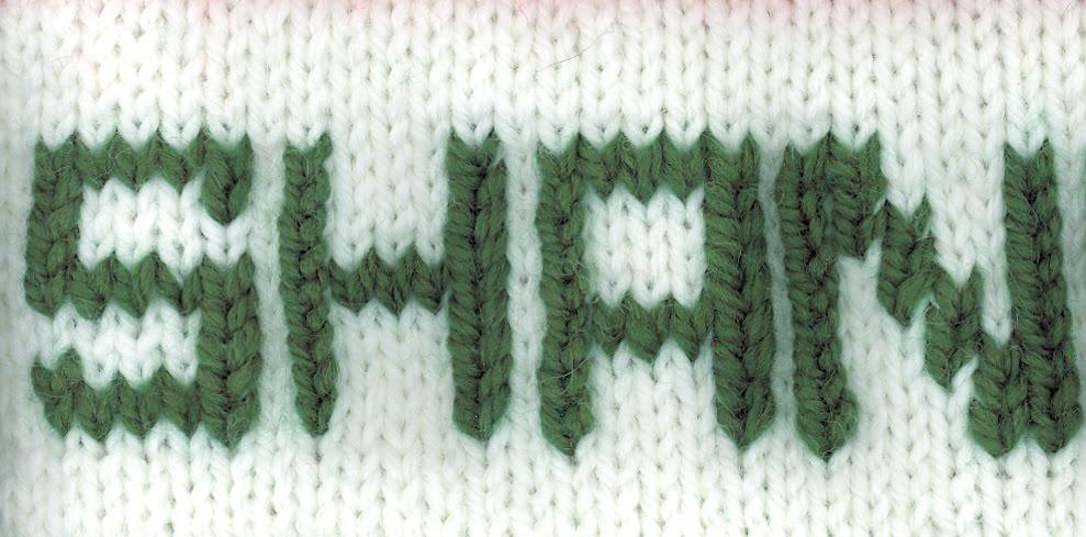 Saras Colorwave Blog Versatile Duplicate Stitch