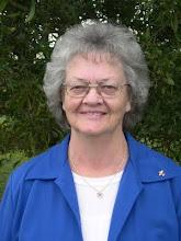 <b>Mary Hawkins<b><br><i>Tasmania<i></i></i></b></b>