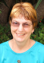 <b>Ruth Ann Dell<b><br><i>South Africa<i></i></i></b></b>