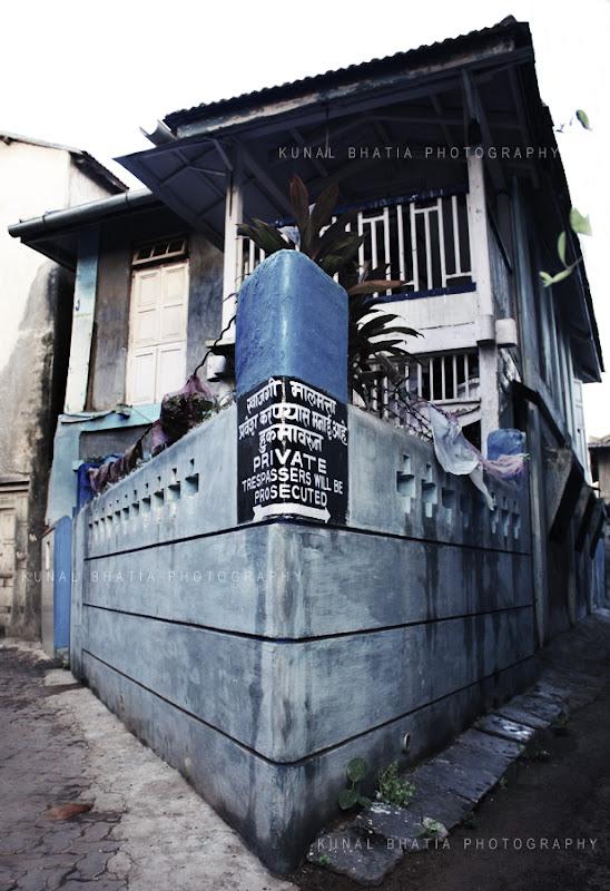 house in khotachiwadi in mumbai
