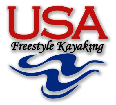 US Freestyle Kayak Association