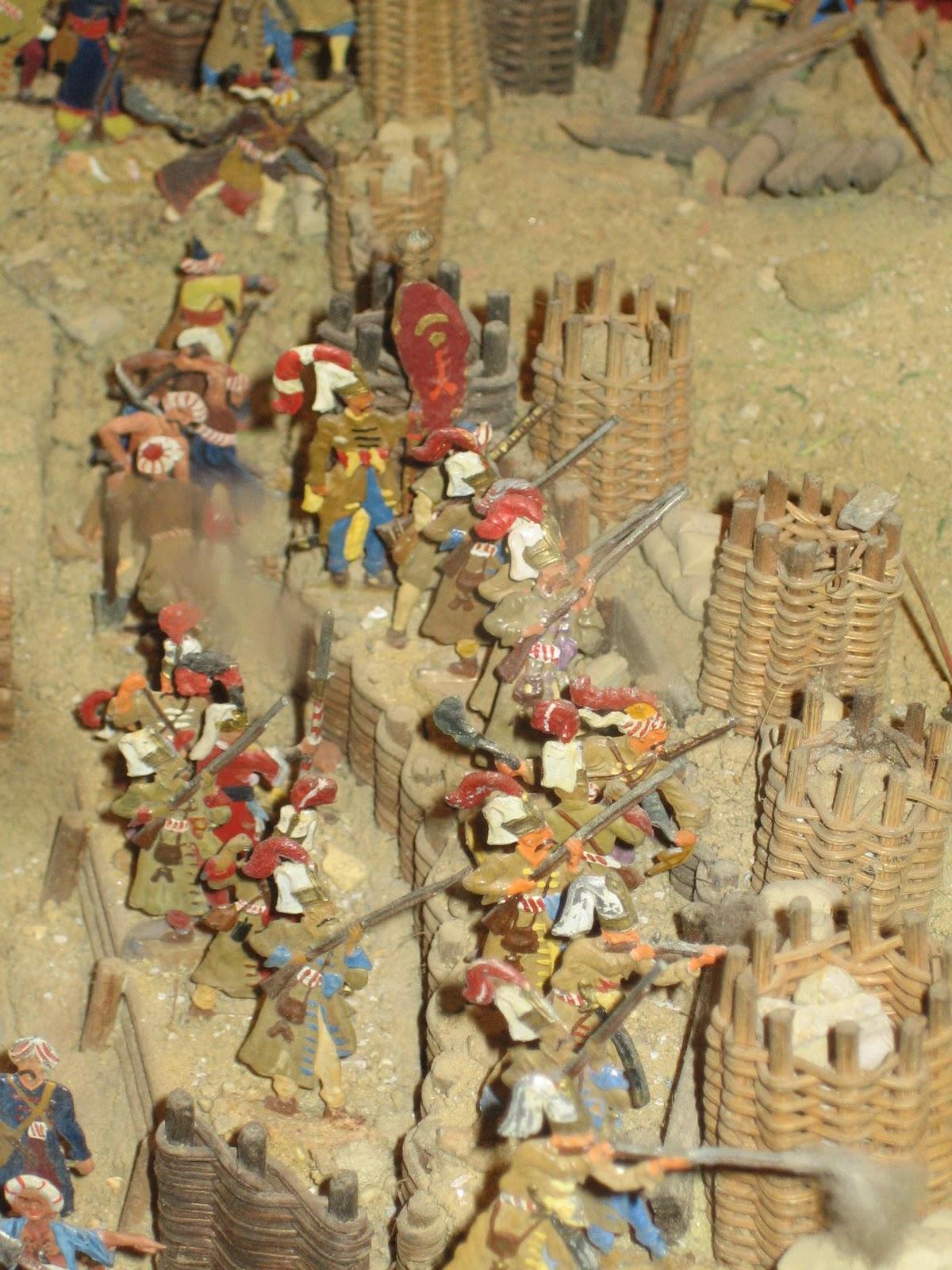 a history of the siege of vienna in 1683 The battle of vienna (german: schlacht am kahlen berge or kahlenberg polish: bitwa pod wiedniem or odsiecz wiedeńska (the relief of vienna) modern turkish: i̇kinci viyana kuşatması, ottoman turkish: beç ḳalʿası muḥāṣarası) took place at kahlenberg mountain near vienna on 12 september 1683 after the imperial city had been .