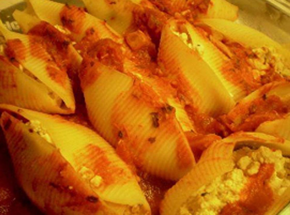 http://1.bp.blogspot.com/_YBQ_3juu8sc/TCJIrRtzRXI/AAAAAAAAA0c/dLh4uosX7XM/s1600/Shells+%26+Cheese+Pic.jpg