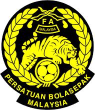 Malaysia boleh!!!