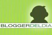 Premio bloger del dia