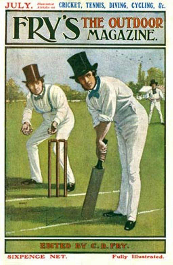 [SPCT1006H,-Cricket,-Fry]