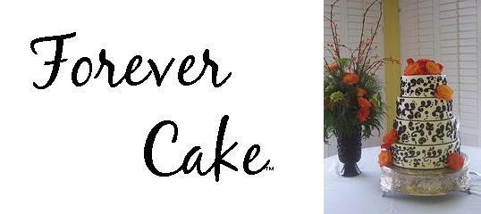 Forever Cake