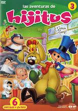 DVD nº3