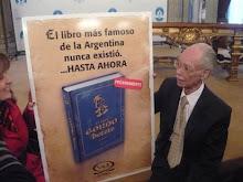 Ya salió EL LIBRO GORDO de PETETE