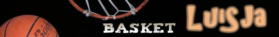 Basket LuisJa