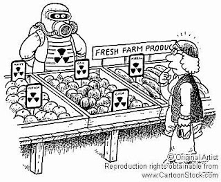 Controversy in food gmo cartoons posted by gm food critics at 107 pm publicscrutiny Choice Image