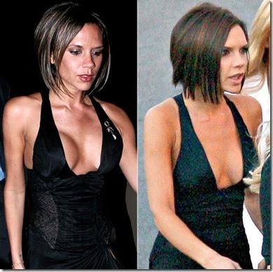 Victoria Beckham Beauty Victoria Beckham