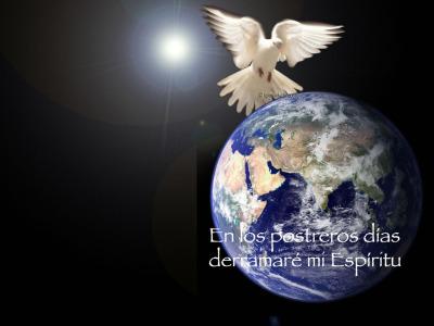 Profecias para Costa Rica