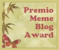 [blog+award]