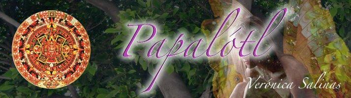 Papalótl