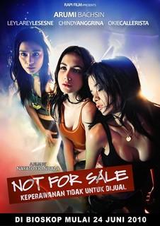 Movie Film Indonesia