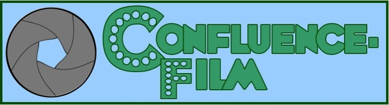 ConFluence Film Gallery