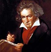 Ludwig van Beethoven (Saksamaa)