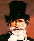 Giuseppe Verdi (Itaalia)