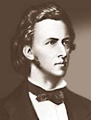 Frédéric Chopin (Poola)