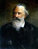 Johannes Brahms (Saksamaa)