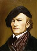 Richard Wagner (Saksamaa)